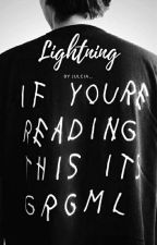 Lightning || GargamelVlog by julcia__