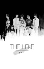 The Hike [Bts x Bts] by jinius