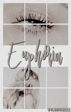 EUPHORIA ▹ extras by wylanvanecks