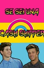 Se Sei Una Cash Shipper... by SmileForShawn_