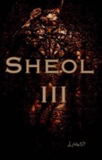 Sheol 3 by Little57