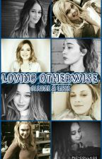 Loving Otherwise / Clexa by blackcookie_