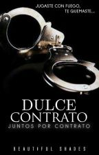 Dulce Contrato © | Segunda Temporada by beautiful_shades