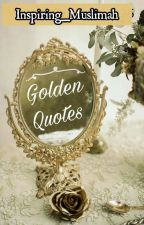 Quotes To Start Your Day With A Smile by shabana26