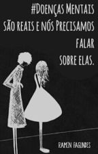 Elas São Reais by RamonFagundes1