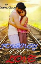 Manan : JOURNEY OF LOVE  by ChaithraKumar
