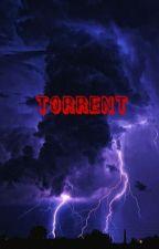 Torrent (Nuevas Especies #3) by Borrego-chan