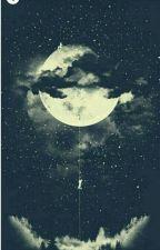 Gökyüzündeki Yıldızlar by Selayser