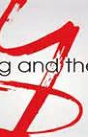 The Young and the Restless One Shots by tpkfanfiction