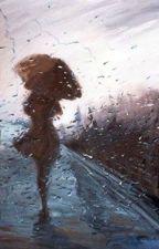 Καταιγίδα ο έρωτας... by Demy_S