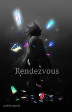 Rendezvous || Yuto x Reader || by wxnderlandx-