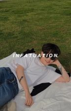 infatuationㅣjikook by aestheticallyjikook