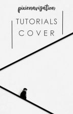 Pixienavigation - Tutorials Cover by pixienavigation