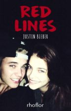 Red Lines | Justin Bieber (EDITING) by rhoflor