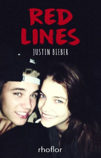 Red Lines | Justin Bieber (EDITING)