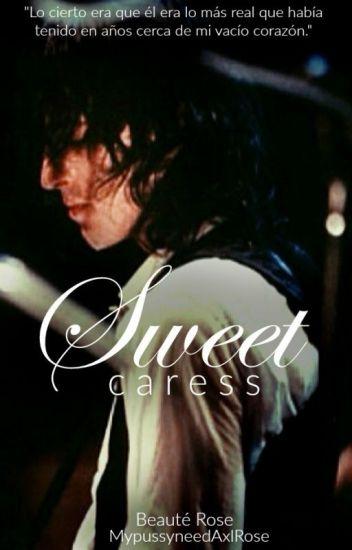 Sweet Caress. |#1| Izzy Stradlin.