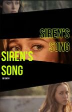 SIREN'S SONG| TVD | Slower Updates by -voidwinchester-