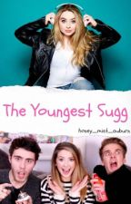 The Youngest Sugg (COMPLETED) by honey_mist_auburn