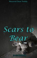 Scars to Bear by JDStockholm