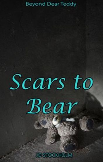 Scars to Bear