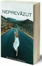 NEPREVĂZUT  by StefanFrangu
