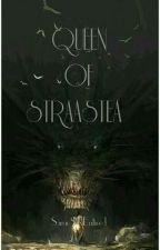 Queen Of Straastea (Futanari) Book 1 Of The Dragon Series by SameSexEnticed