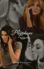 Payphone by GracieFerro