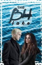 The Black Lake {Draco Malfoy} by Outinsider