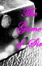 The Game of Sin (Rewriting) by Night_Personified
