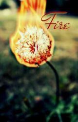 Fire by BrittanyDawnfire