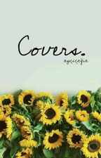 Covers. (Closed) by aycicegin