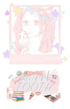 SWEET TOOTH - closed by Gold_Owl
