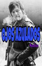 Ojos Azulados [Daryl Dixon] [COMPLETA] by MoonDixon