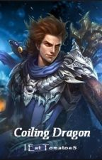 Coiling Dragon Book 1 by xiantana