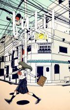 ஜ✖Opiniones✖ஜ by PhantomTwilight