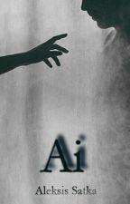 Ai. by _aleksis26