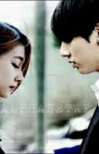 Flipped | Jungkook♡Tzuyu FF by jamlesschimchim
