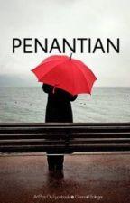 PENANTIAN by mmRosse