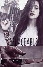replaceable (camren)   short story by yojauregui