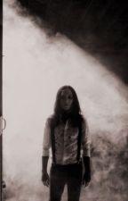 "The dark side of the light (Ricky ""Horror"" Olson x reader by iamsatan69420666"