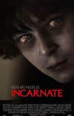 incarnated movie