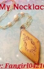 My Necklace by fangirl042105