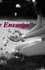 """""""Amor de encargo"""" [Adaptada] Zayn Malik by NZaynM"""