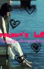 Minahal ko si ARROGANTE  | ON HOLD | by LovingYouArrogantBoy