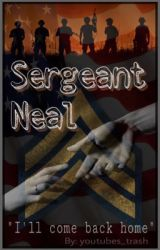 Sergeant Neal (A Rhett and Link Fanfiction) by youtubes_trash