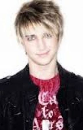 Not Just Another Suicide Story Dalton Rapattoni
