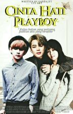 Cinta Hati Playboy | p.j.m by Panda_IFT