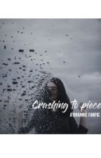 Crashing to Pieces (A Brannie Fanfic) by coolcucumberr
