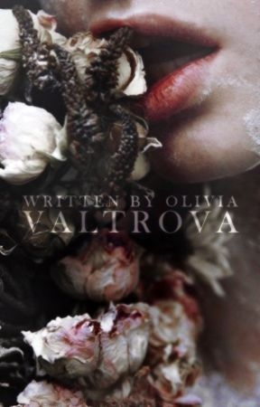 Valtrova by anthem-