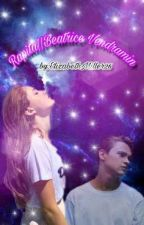 rapita|| Beatrice Vendramin  by ElizabethMiller26